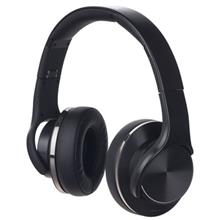 TSCO TH-5330N Bluetooth Headset